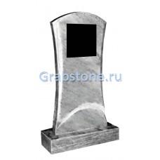 Памятник из мрамора №14