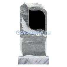 Памятник из мрамора №18