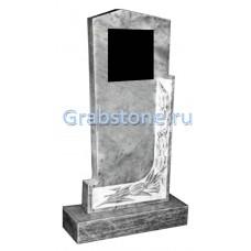 Памятник из мрамора №05