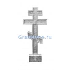 Эксклюзивный памятник №19